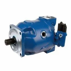 Rexroth Valve Hydraulic Pump