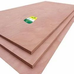 Sharon Plywood for Making Furniture