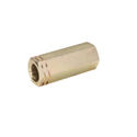 Hydroline Hydraulic Filters
