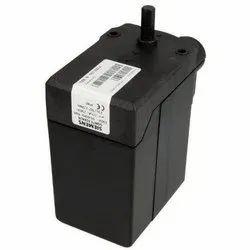 Bentone Damper Motor SQN 75.254 A 27