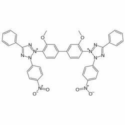 Blue Tetrazolium Chloride