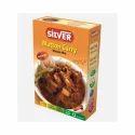 Mutton Curry Masala