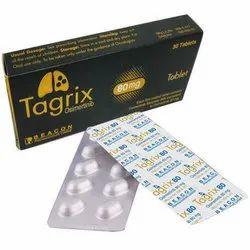 Osimertinib Tablet