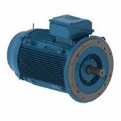 Three Phase Industrial FLP Motor