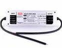 ELG-240 Power Supply