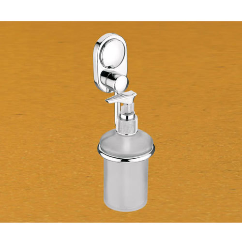 Liquid Hand Soap Dispenser