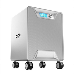 Airgle AG900 PurePal Clean Room Air Purifier