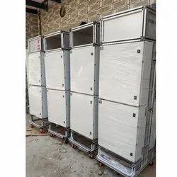 Panel Assembly Box