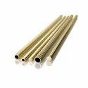 High Tensile Brass