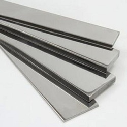 Stainless Steel 202 Flats