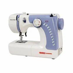 Usha Zig Zag Sewing Machine