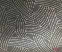 D'Decor Wallpaper  Modern Metallics A