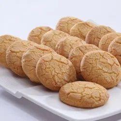 Osmania Manjerla Biscuit