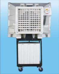 ATUL White Ultimate Domestic Cooler