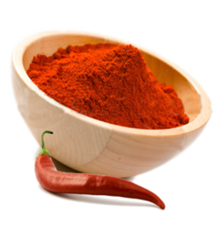 Spicia Chili Powder, 50g, Packaging: Packet