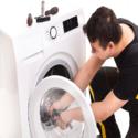 Home Appliances Repair & Maintenance