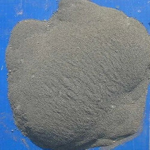 Grey Cement Fluid Micro Concrete, 25 Kg