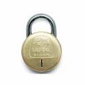 Godrej Nav-tal 8 Levers Deluxe Hardened Pad Lock