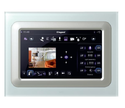 Home Building Automation System