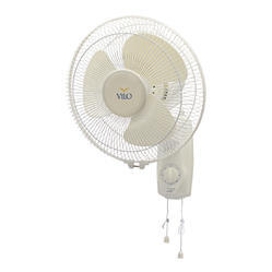 High Speed Superflo Wall Fan 400 mm