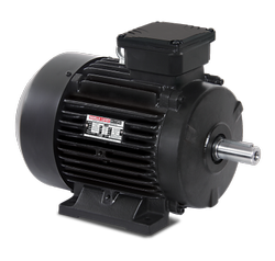 Havells Electric Motor