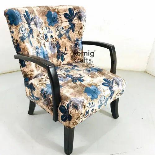 Prime Kernig Krafts Relaxed Comfy Upholstered Chair Ibusinesslaw Wood Chair Design Ideas Ibusinesslaworg