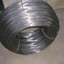 Industrial Binding Wire, Packaging Type: Carton Box