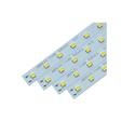 18W LED Tube Light PCBS