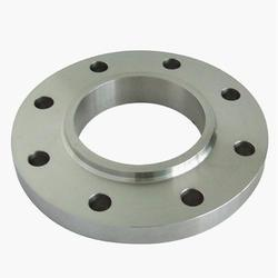 Inconel Stainless Steel Flanges