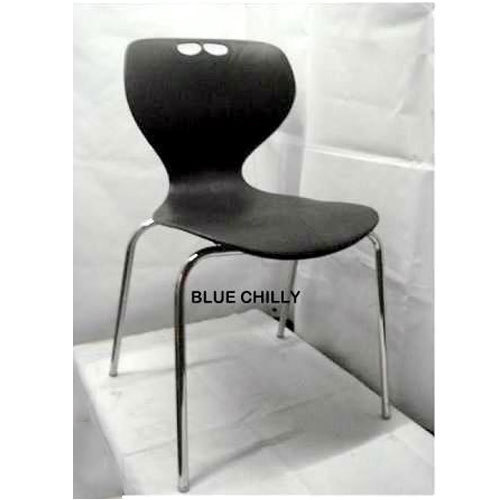 Stupendous Cafe Chair Alphanode Cool Chair Designs And Ideas Alphanodeonline