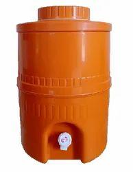 Water Camper 15 Ltr