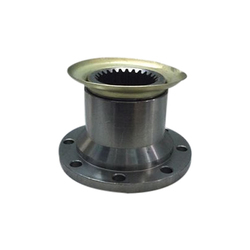Centre Coupling for Automobile