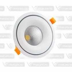 VLSL035 LED COB Lights