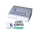 Commercial Galvanic Ultrasonic Machine