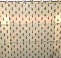 Window Blind Curtain