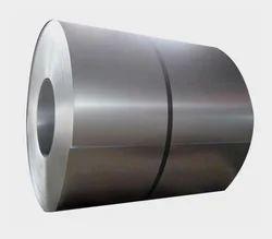 Inconel 625 Nickel Alloy Coil