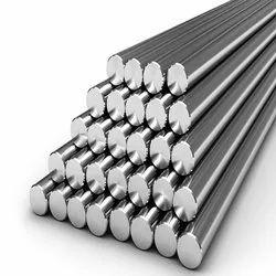 Titanium Grade 6 Rods