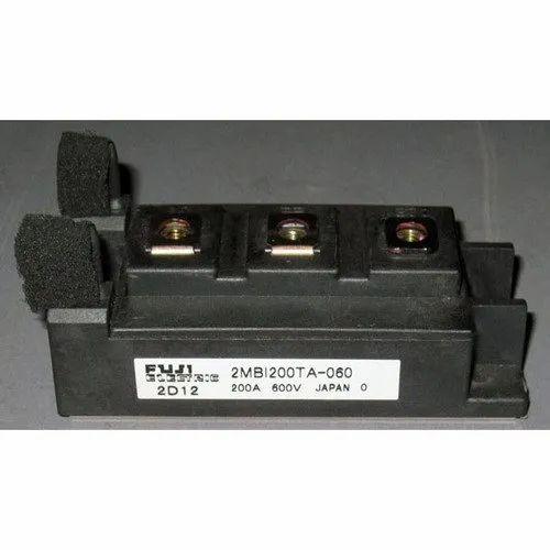 2MBI200TA-060 IGBT Module