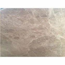 Italian Marble Stone