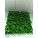Outdoor Artificial Vertical Garden