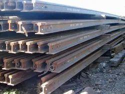 Used Rail Track