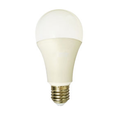 LED Bulb A70 15W