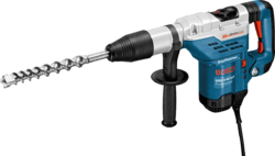 Bosch GBH 5-40 DCE 1150 W SDS Max Rotary Hammer Drill