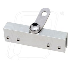 Aluminum Anchor For Standing Seam Roof Karam