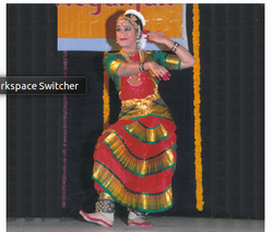 Classical Dance Classes For 21 Year Girl