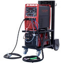 Ador Single Phase Welding Machine
