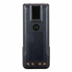 Motorola Battery Pack