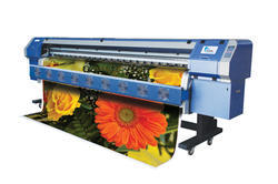 Text and Photo pritning Vinyl and PVC Flex Printing Services