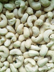 Cashews Wholes 320