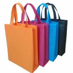 Fancy Carry Bag